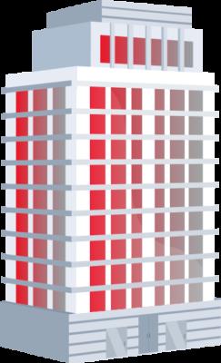 building-s-magazini