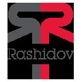 Лого Рашидов