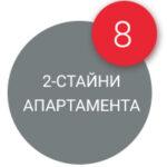artistic-stikert-apartamenti2